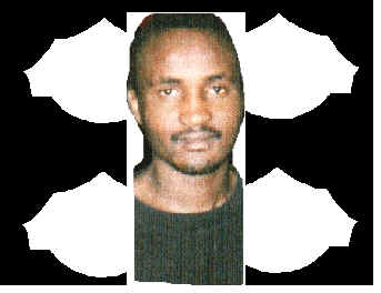By Michael T. McPhearson Two years ago, February 5, 1999 Amadou Diallo was killed. One year ago, February 25, 2000 the four police officers that killed him were found innocent...