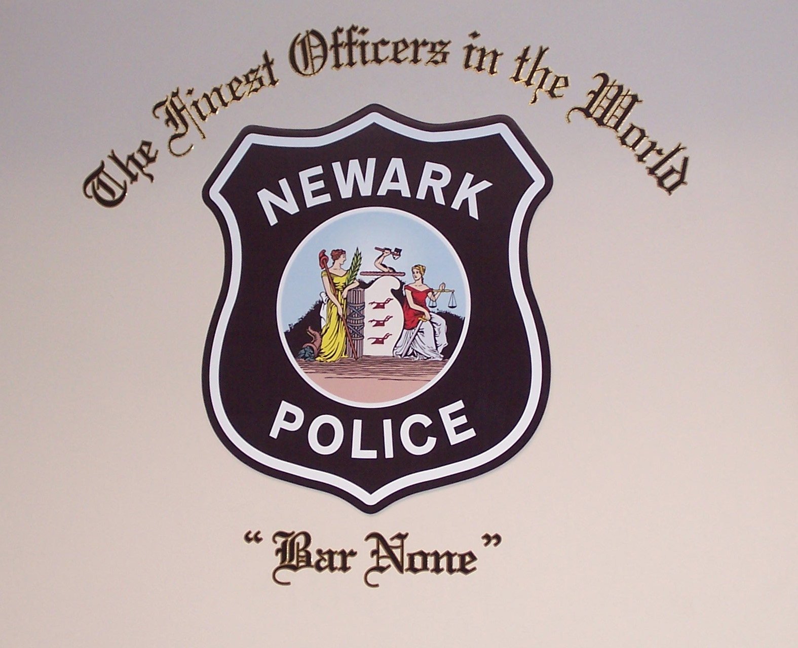 November 5, 2010: NEWARK — Newark Mayor Cory Booker may not want a federal probe into the city's police department, but a majority of city council members are pleading for one. […]