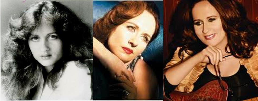 Teena Marie was an American singer, songwriter and producer. She died yesterday of what appears to be natural causes at age 54. An Icon of the early 80′s, she broke racial stereotypes and opened doors...