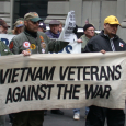 Veterans Day is a strange time for me. It's a day when I feel disconnected from the activities and events happening around me. With all the parades, TV programs, ceremonies […]