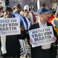 Over the past month as the circumstances of Trayvon Martin's death have become common knowledge many commentators have called into question why Black people are so energized by this incident....