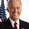 """Metal or Debt, A Chain's Uh Chain Vice-President Biden is known for putting his foot in his mouth. For example, saying the GOP wants to """"….put y'all in chains,"""" to […]"""
