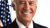 "Metal or Debt, A Chain's Uh Chain Vice-President Biden is known for putting his foot in his mouth.  For example, saying the GOP wants to ""….put y'all in chains,"" to..."