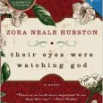 Zora Neale Hurston, 1937 Number 5 on my book list to read in 2014. (may or may not be read as numbered) I've always loved her name. It's the name […]