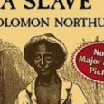 Solomon Northup Number 7 on my book list to read in 2014. (may or may not be read as numbered) There is not much to say here. If you have […]