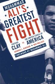 ali greatest fight