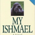 Daniel Quinn, 1998 Number 4 on my book list to read in 2014. (may or may not be read as numbered) Last year I read Ishmael: An Adventure of the […]