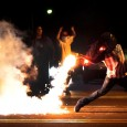 This young man died Friday, May 5, 2017. At twenty-seven, his youthful death speaks to where we are as a nation. The photo of his bravery in Ferguson, that […]